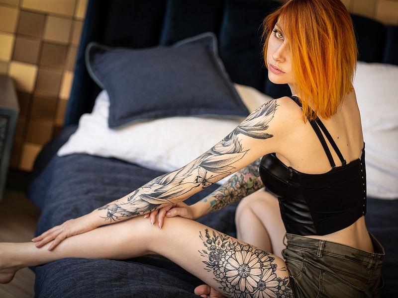 Photo of Emma Step